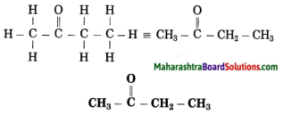 Maharashtra Board Class 10 Science Solutions Part 1 Chapter 9 Carbon Compounds 38