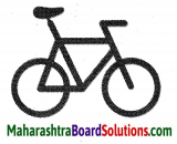 Maharashtra Board Class 10 Science Solutions Part 2 Chapter 4 Environmental management 5