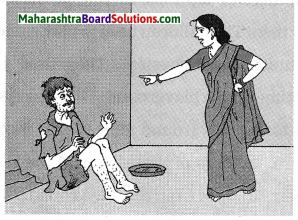 Maharashtra Board Class 10 Science Solutions Part 2 Chapter 9 Social Health 2
