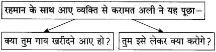 Maharashtra Board Class 10 Hindi Solutions Chapter 2 लक्ष्मी 38