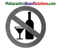 Maharashtra Board Class 9 History Solutions Chapter 6 Empowerment of Women and Other Weaker Sections 2
