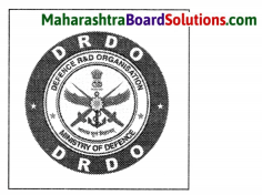 Maharashtra Board Class 9 History Solutions Chapter 7 Science and Technology 11