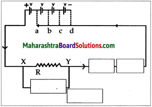 Maharashtra Board Class 9 Science Solutions Chapter 3 Current Electricity 38