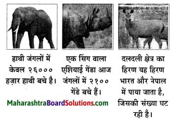 Maharashtra Board Class 6 Hindi Solutions Chapter 8 टीटू और चिंकी 5
