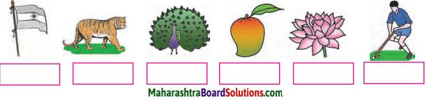 Maharashtra Board Class 6 Hindi Solutions Chapter 9 वह देश कौन-सा है 2