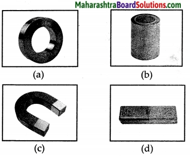 Maharashtra Board Class 6 Science Solutions Chapter 15 Fun with Magnets 4