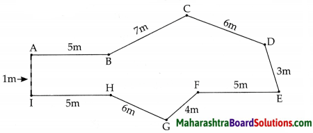 Maharashtra Board Class 7 Science Solutions Chapter 7 Motion, Force and Work 8
