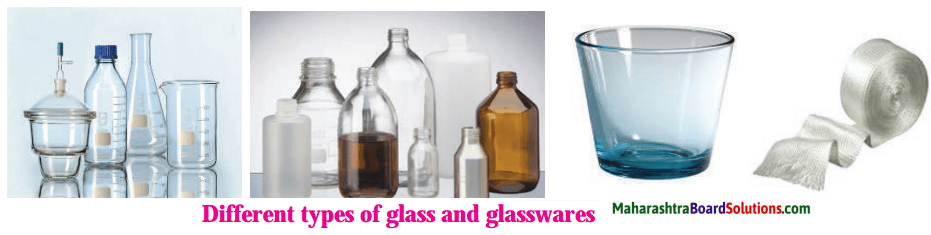 Maharashtra Board Class 8 Science Solutions Chapter 17 Man-made Materials 6