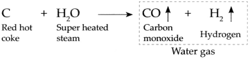 Maharashtra Board Class 9 Science Solutions Chapter 13 Carbon An Important Element 17