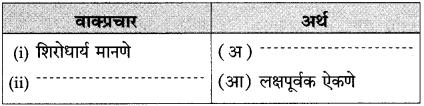 Maharashtra Board Class 10 Marathi Solutions Chapter 17 सोनाली 47