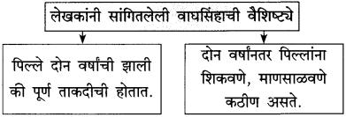 Maharashtra Board Class 10 Marathi Solutions Chapter 17 सोनाली 9