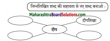 Maharashtra Board Class 7 Hindi Solutions Chapter 8 जीवन नहीं मरा करता है 2
