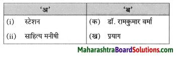 Maharashtra Board Class 8 Hindi Solutions Chapter 5 मधुबन 12