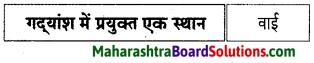 Maharashtra Board Class 9 Hindi Lokbharti Solutions Chapter 5 अतीत के पत्र 4