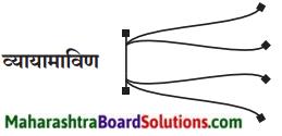 Maharashtra Board Class 9 Marathi Aksharbharati Solutions Chapter 5 व्यायामाचे महत्त 3