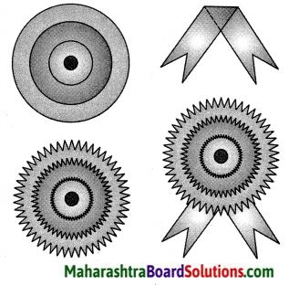 Maharashtra Board Class 5 Marathi Solutions Chapter 24 ऐका पहा करा 2