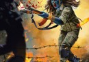 तेजस्विनी पंडितने दिली भारतीय सैनिकांना आदरांजली
