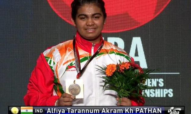 alfiya pathan 626x375 1