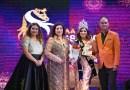 'वीआ मिसेस इंडिया २०२१' स्पर्धेत सुजाता रणसिंग ठरल्या क्लासिक कॅटेगरीत विजेत्या