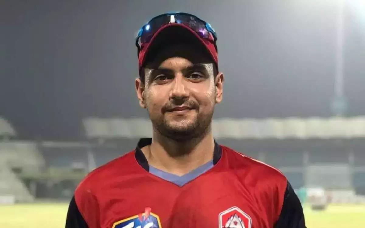 पाकिस्तान क्रिकेटमध्ये मोठा भूकंप; विश्वचषकातील खेळाडू फिक्सिंगच्या आरोपात दोषी