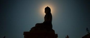 Vedic Meditation – An Ancient Technique
