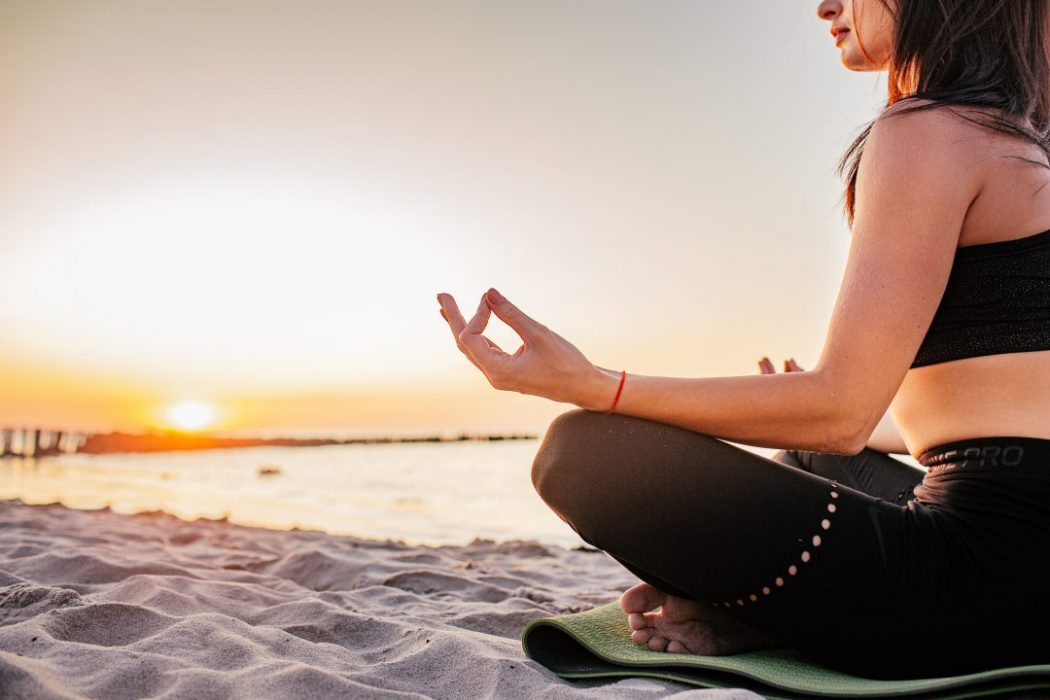 12 Steps to Leading a Great Guided Meditation Session