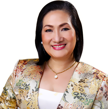 'Healing Galing' program axed by TV5 despite existing contract