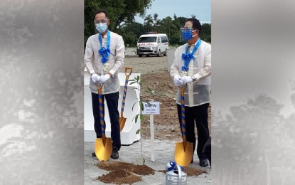 New Sumitomo factory in PH to generate 10K jobs