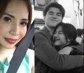 Private source confirms Janella Salvador is pregnant, will give birth this October