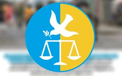 Protecting media workers vital in freedom of expression: CHR