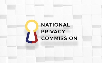 Suspending data privacy act amid pandemic counterproductive: NPC
