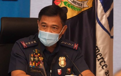 Cops to undergo 'refresher' training to boost ties with AFP