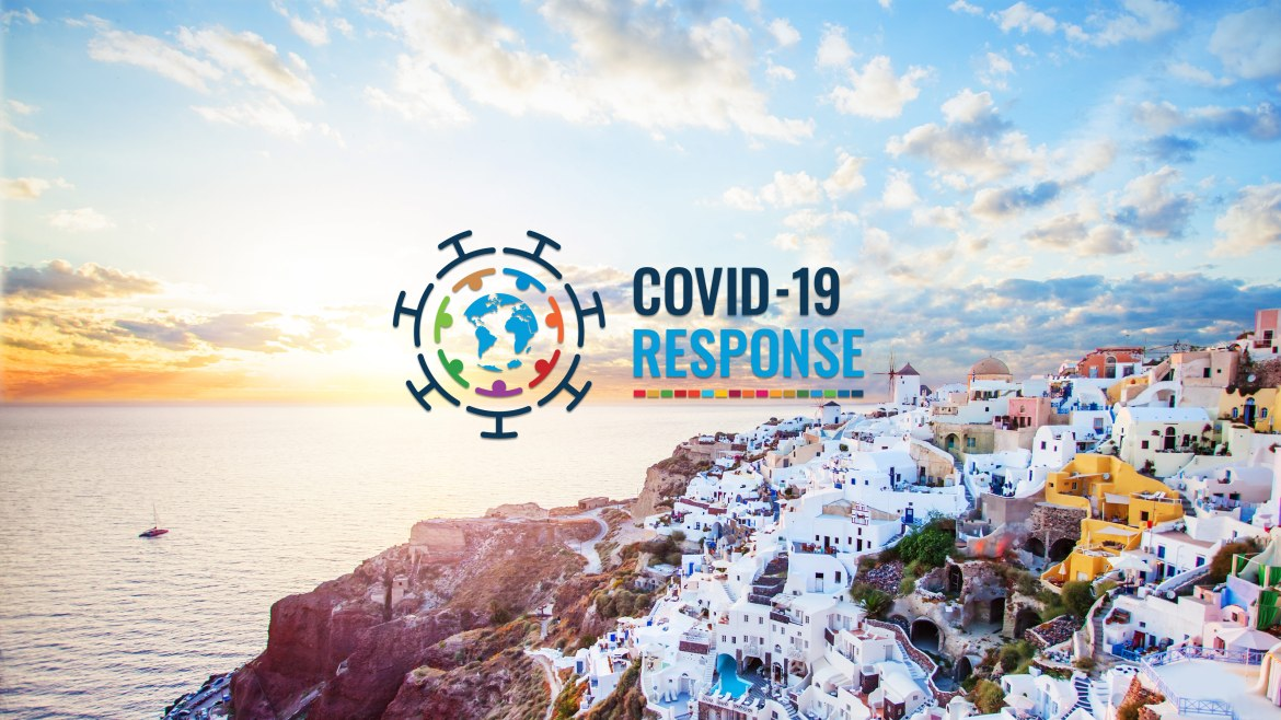 Overseas Filipinos with Covid-19 abroad now 10,129