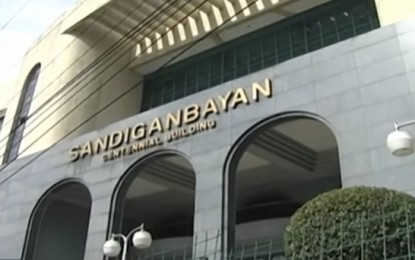 Sandigan finds NPO execs guilty in 2010 anomalies