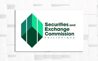 SEC clears Converge's market debut