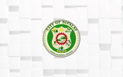 Return of LSIs to Sipalay City suspended for 2 weeks