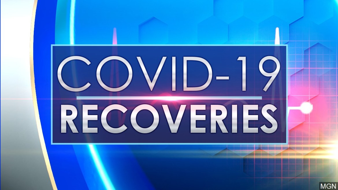 DFA says 10 more overseas Filipinos recover from Covid-19