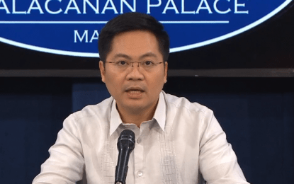 Nat'l Land Use Act needed to ensure PH food security