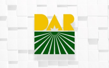 DAR starts acquisition process for UP land in NegOcc
