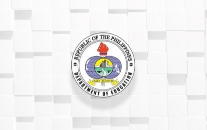 DepEd-Central Luzon all set for Oct. 5 school opening