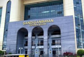 Sandiganbayan acquits 3 Marines in 2000 allowance mess charges