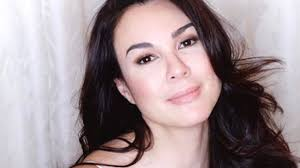 Gretchen Barretto mellows, affirms love for sis Claudine, mom Inday