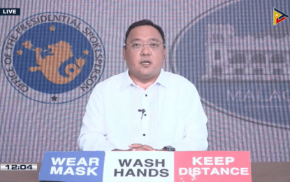 Palace eyes new task force to probe DPWH corruption