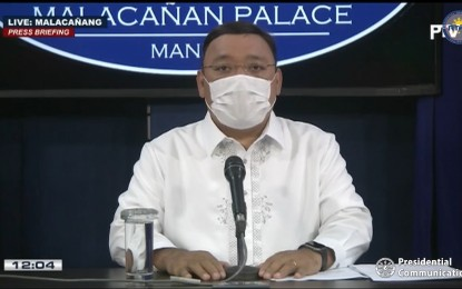 Palace open to Recto's proposal to appoint vaccine czar