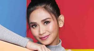 Sarah Geronimo Guidicelli admits learning how to handle her own finances