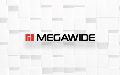 Megawide secures 3 housing contracts with PHirst Park Homes