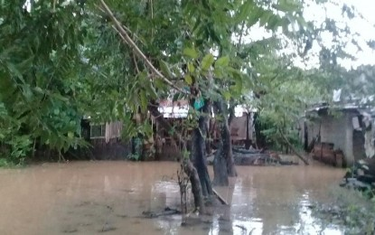 Isabela placed in state of calamity