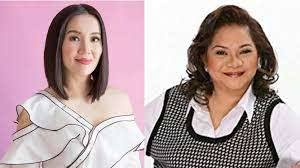 Cristy Fermin slams Kris Aquino but the actress reacts: 'There are battles worth fighting'