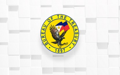 T-bill rates decline as inflation remains benign