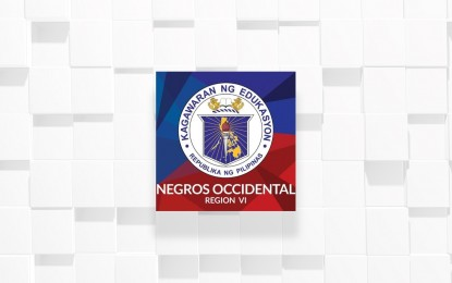 NegOcc grants P18.5-M aid for DepEd school projects